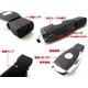キーレスビデオカメラ 4G microSDカード付き! YSXQ808 写真2