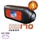 オンボードカメラ/ヘルメットカメラ Drift HD170 アクションカメラ 写真1