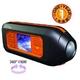 オンボードカメラ/ヘルメットカメラ Drift X170 アクションカメラ