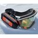 オンボードカメラ/ヘルメットカメラ Drift X170 アクションカメラ 写真5