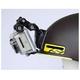 オンボードカメラ ヘルメットカメラ GoPro ヒーロー HD 960 写真3