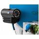 オンボードカメラ ヘルメットカメラ ContourHD1080p メガパック 写真2