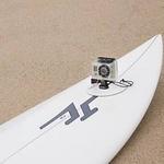 オンボードカメラ ヘルメットカメラ GoPro HD サーフヒーロー 1080P