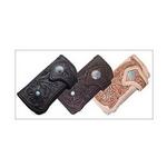カービング ウォレット プレミアムシリーズ レザー 財布 ブラウン ライダーI1