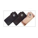 カービング ウォレット プレミアムシリーズ レザー 財布 ブラウン ライダーO1