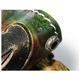 カービング ウォレット プレミアムシリーズ レザー 財布 ライダーA1 - 縮小画像3