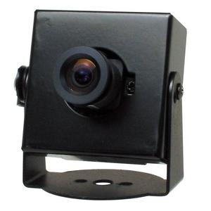 小型カメラ  OS-C221 25万画素小型カラーカメラ