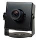 小型カメラ  OS-C221 25万画素小型カラーカメラ 写真1