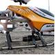 RCヘリ搭載用に設計されたデジタルカメラ ヘリカメ! - 縮小画像3