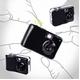 プチカメラ 超ミニサイズでも機能は本格的! - 縮小画像3