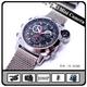 1080Pレンズ防水腕時計カメラ - 縮小画像3
