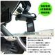 2.5インチ液晶搭載!高画質ドライブレコーダー・SDHC対応 【12V車対応】 - 縮小画像2