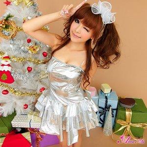 クリスマス雑貨 人気順ランキング
