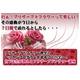 """【通信講座】""""魔法の花""""プリザーブドフラワー講座 [DVD&テキスト] - 縮小画像1"""