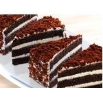 プレミア 通販 ケーキ