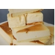 【訳あり】濃厚☆チーズケーキ 約1kg 40g前後×8カット×3パック - 縮小画像3