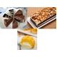 りょうおもい&チョコスイーツ セット(ケーキ5種) - 縮小画像1