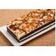 りょうおもい&チョコスイーツ セット(ケーキ5種) - 縮小画像3
