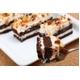 りょうおもい&チョコスイーツ セット(ケーキ5種) - 縮小画像4