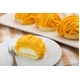 りょうおもい&チョコスイーツ セット(ケーキ5種) - 縮小画像6