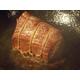 赤城和牛うちモモ肉(A4)のローストビーフ 500g 写真3