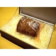 赤城和牛うちモモ肉(A4)のローストビーフ 500g 写真4