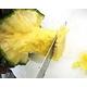 【産地直送お取り寄せ・季節限定沖縄産フルーツ】スナックパイン小玉5個入り 限定100ケース - 縮小画像5