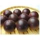 【産地直送お取り寄せ・季節限定沖縄産フルーツ】パッションフルーツ 1kg(7〜12玉入り) 写真2