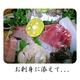 【産地直送お取り寄せ・季節限定沖縄産フルーツ】シークヮーサー2kg - 縮小画像2