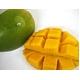 【産地直送お取り寄せ・季節限定沖縄産フルーツ】キーツマンゴー4kg(4個〜8個)*9月中旬まで - 縮小画像1