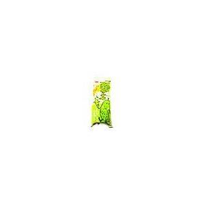 ゴーヤーマヨネーズ(280g) 8個セット