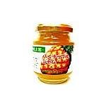 沖縄農園トロピカルジャム パイナップル(150g) 6個セット
