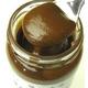 黒糖ジャムセット(黒ごま、白ごま:各190g) 4セット 写真3