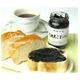 黒糖ジャムセット(黒ごま、白ごま:各190g) 4セット 写真5