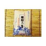 【産地直送お取り寄せ】珊瑚の塩(400g) 10セット