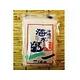 【産地直送お取り寄せ】沖縄の海水塩(80g×3) 6セット 写真1