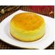 チーズケーキファクトリー ベイクドニューヨークチーズケーキ ★4号(直径約12センチ) - 縮小画像1