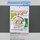 ランナーズハイ 5回使用分1パック - 縮小画像1