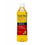 伊藤園 TEAS' TEA ベルガモットオレンジ 500ml×48本セット
