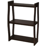 Stream Frame Wooden Shelf(ウッドシェルフ) FG-WS6030-3