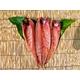 【国産】さば干物(フィレー) 6枚 ◆昔から食べていた日本のサバ!ノルウェー産とは「味」が違います!◆ 写真3