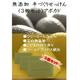 ぷくぷくアボカド石鹸 3個セット - 縮小画像3