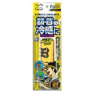 阪神タイガース サモコンクール 応援スカーフ[ PTK-003(サモコンク-ル) ]