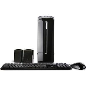 Gateway デスクトップパソコン Gateway SX2850-H52E/L [ SX2850-H52E/L ]