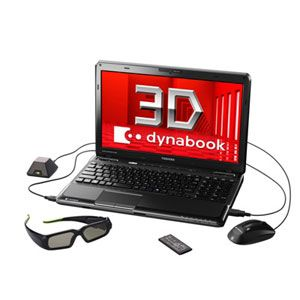 東芝 ノートパソコン dynabook TX/98MBL (ベルベッティブラック・Office H&B搭載) [ PATX98MRFBL ]