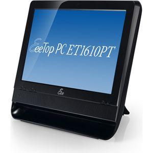 ASUSEee Top PC ET1610PT(ブラック) [ ET1610PT-B0167 ]