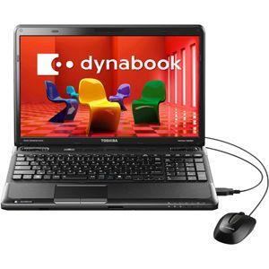 東芝 *ノートパソコン dynabook TX (Office H&B搭載)(ベルベッティブラック) 【オリジナルモデル】 [ PATX77MRFBLJ ]