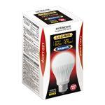 日立 LED電球(全光束:260 lm/電球色相当)【調光器対応】 HITACHI[ LDA7LD ]