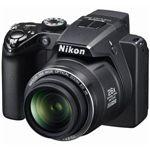 Nikon(ニコン) デジタルカメラ COOLPIX(クールピクス) P100