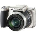 オリンパス ◇【お買い得品】デジタルカメラ [ SP-800UZ ]